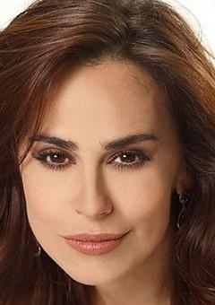 Даниэла Эскобар
