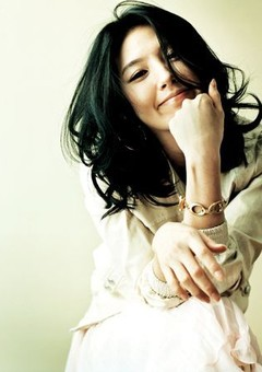 Ли Юн Чу