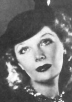 Эльза Де Джорджи