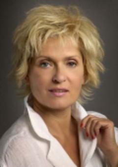 Эва Каспшик