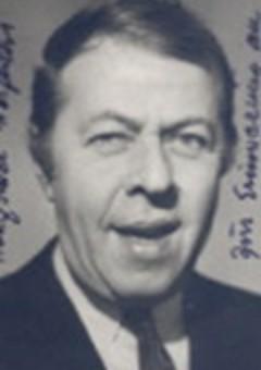 Эдуард Линкерс