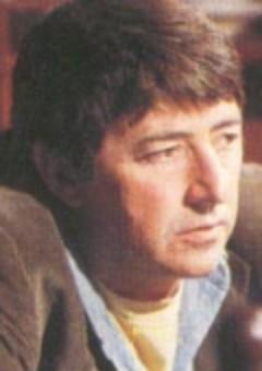 Фернандо Бальсаретти