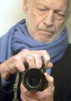 Фред Хайнс
