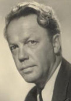 Фридрих Домин