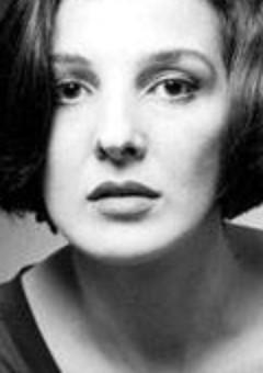 Франческа д'Алоя
