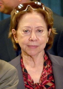 Фернанда Монтенегро