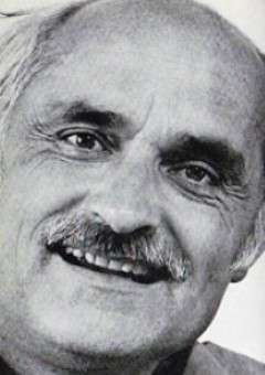 Фабиян Совагович