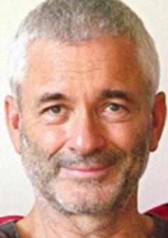 Франсуа Дюнойе
