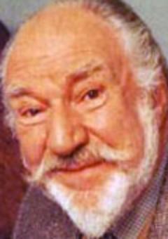 Фрэнк Миддлмэсс