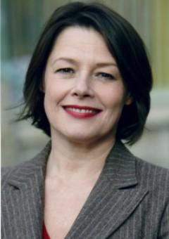 Франсуаза Мишо