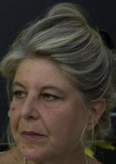 Фьорелла Инфашелли