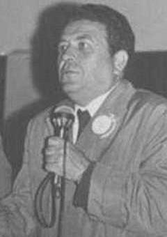 Георге Витанидис