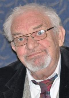 Георги Черкелов