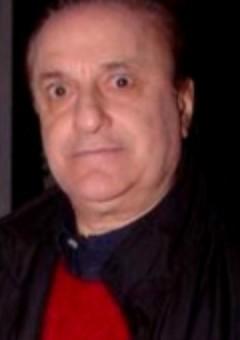 Джорджо Бракарди