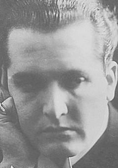 Жорж Ланн