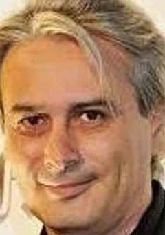 Жиль Бурдо
