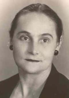 Хелена Ковальчикова
