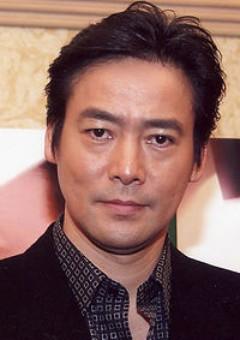 Хироаки Мураками