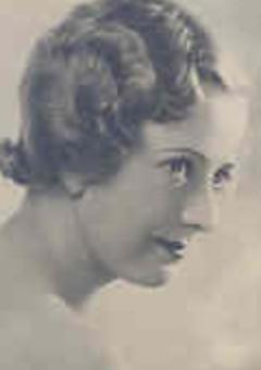 Хелена Пиккард