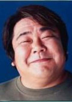 Хидехико Ишизука