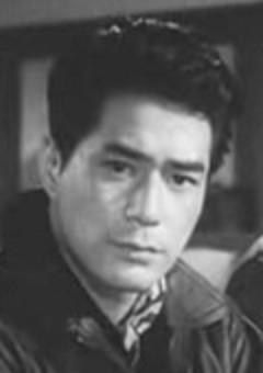 Хироши Койдзуми