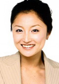 Харуми Иноуе