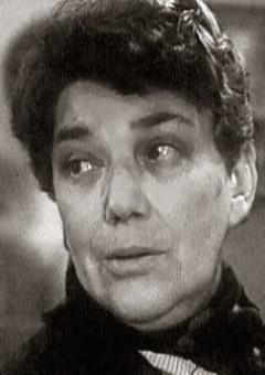 Халина Грыгляшевска