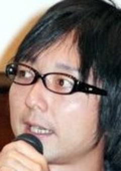 Хирофуми Нодзима