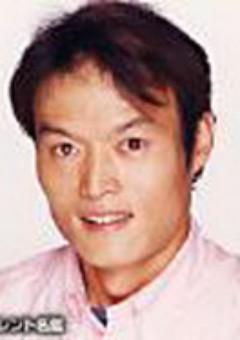 Хироюки Сато
