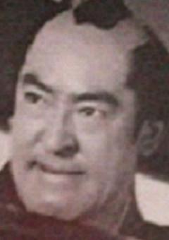 Исао Ямагата