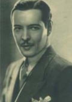 Иван Лебедефф