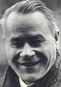 Илья Копалин