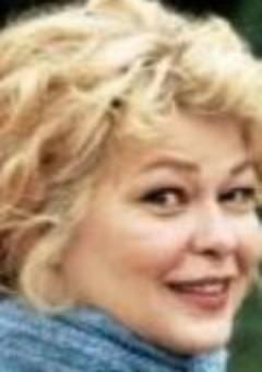 Инг-Мари Карлссон