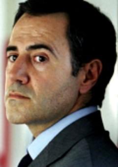 Хосе Гарсия