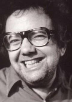 Джоэль М. Рид