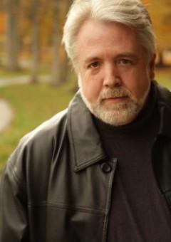 Джим Догерти