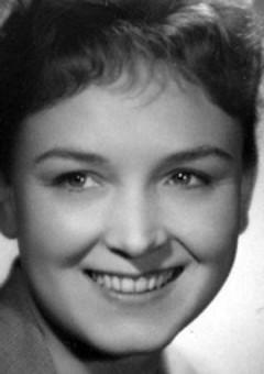 Яна Дитетова