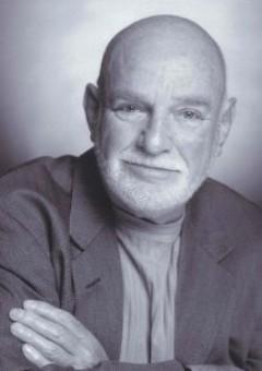 Джон Шлезингер