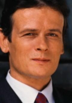 Жан-Франсуа Гарро
