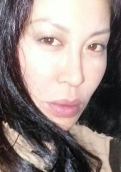 Дженнифер Танг