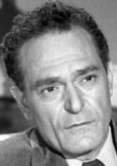 Джо Де Сантис