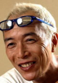 Джоджи Токоро