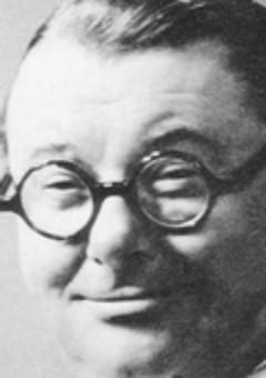 Джим Жеральд