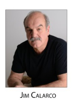 Джим Каларко