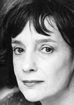 Жани Гастальди