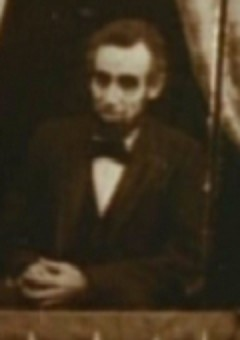 Джозеф Энабери