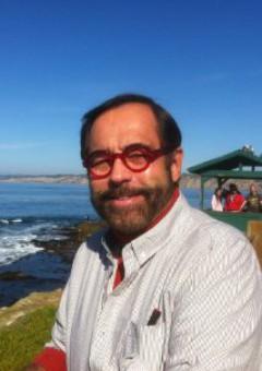 Хуан Херард