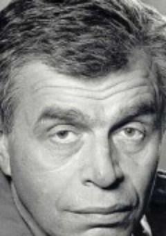 Ян Юревич