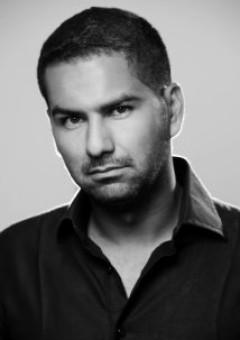 Хуан Себастьян Арагон