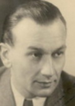 Карл Майкснер